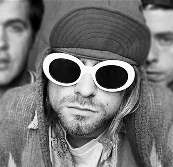 609asw-l-610x610-sunglasses-round+sunglasses-retro+sunglasses-white+sunglasses-white-sunnies-glasses-retro-90s+style-90s+grunge-grunge-grunge+accessory-accessories-accessory-kurt+cobain.jpg