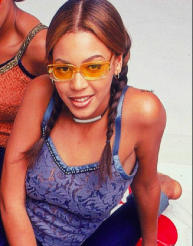90's sunglass pic 5.png