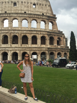 Alyssa_Rome