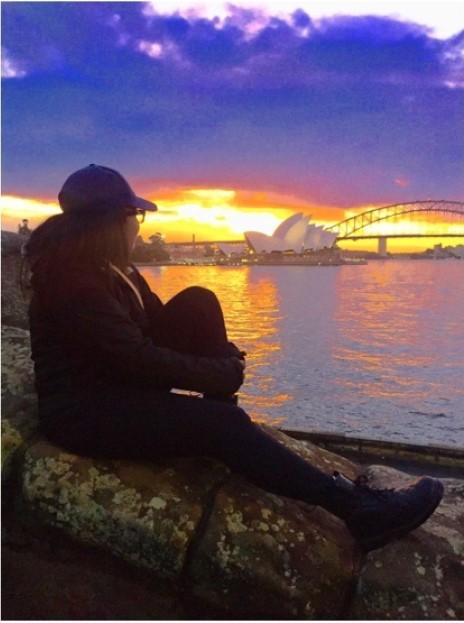 Alyxis_Sydney_Opera_House