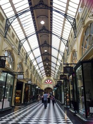 Aussie_Shopping
