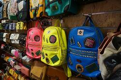 Backpacks-1.jpg