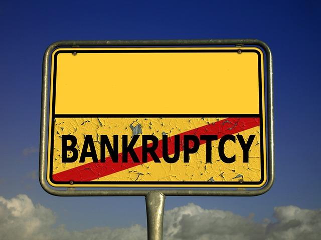 Bankrutpcy.jpg