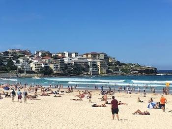 Beach_Danielle.jpg