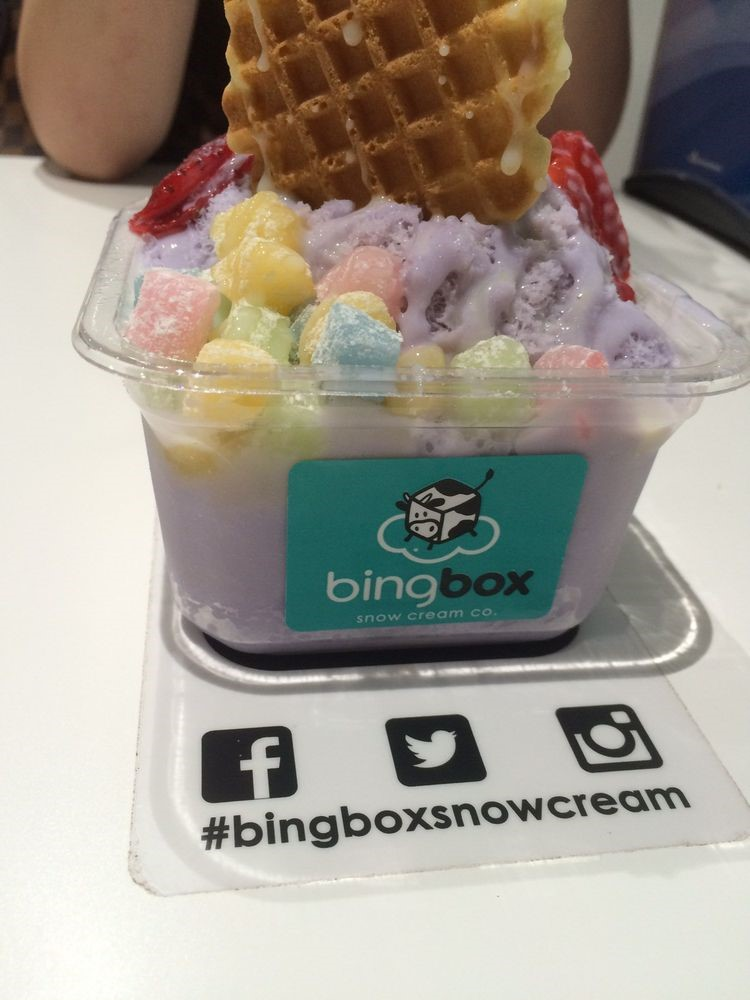 BingBox.jpg