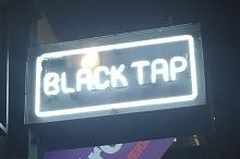 BlackTap2-335004-edited.jpg