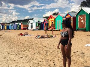 Brighton_Beach_Alyxis