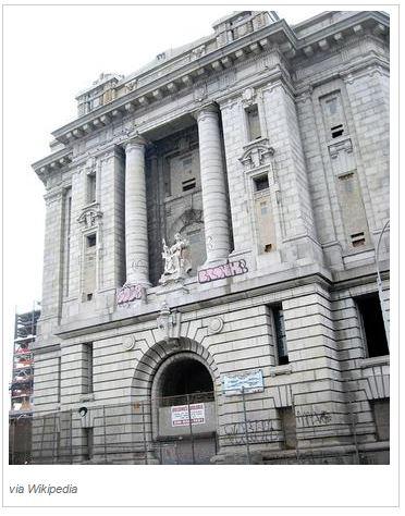 Bronx_Court_Building-1