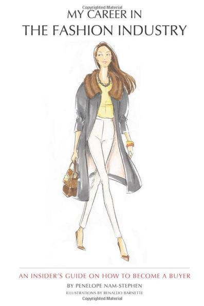 Career_Fashion_Industry.jpg