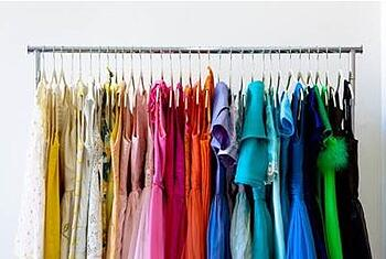 Clothes_rack.jpg