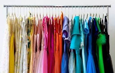 Clothes_rack_cropped.jpg
