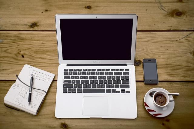 ComputerPhoneNotebookCoffee.jpg