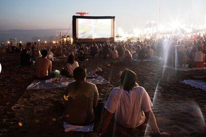 Coney_Island_Film_Festival