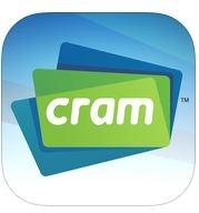 CramLogo.jpg