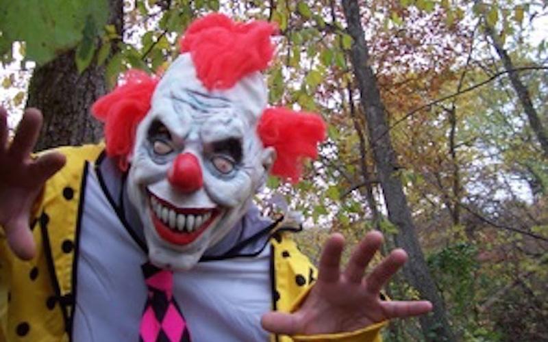 Creepy Clown 1.jpg