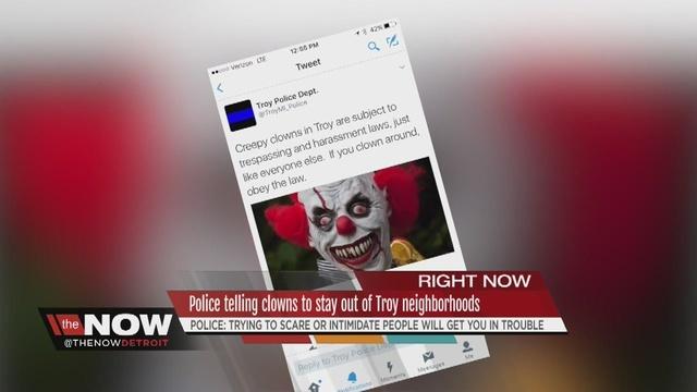 Creepy Clown 2.jpg