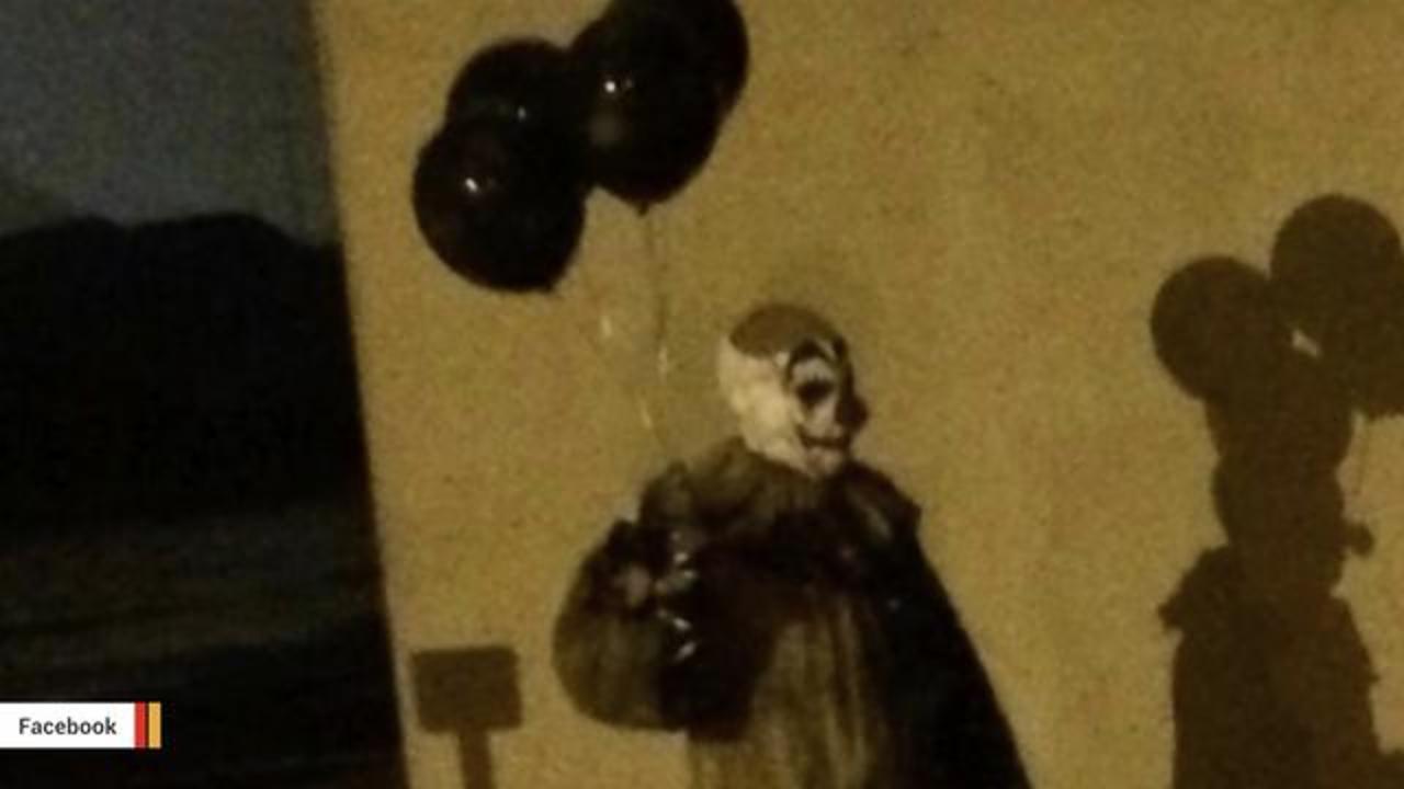 Creepy Clown 3.jpg