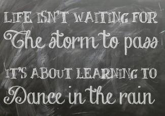 DancingintheRain.jpg