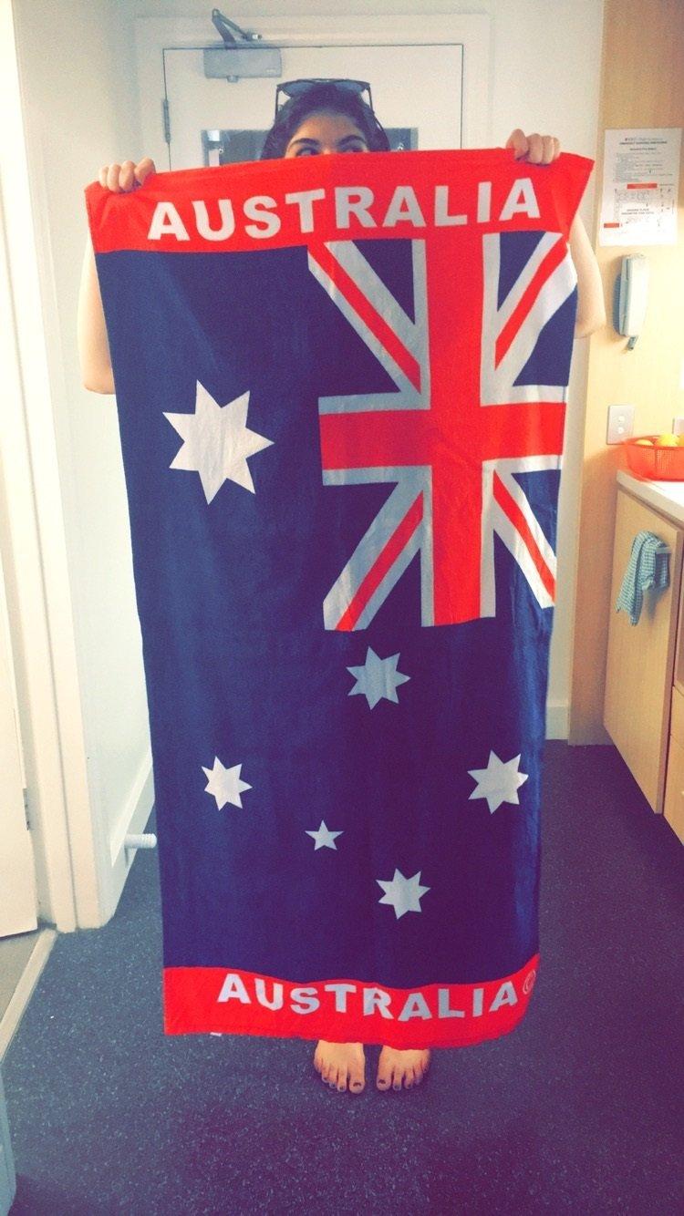 Danielle_Australia.jpg