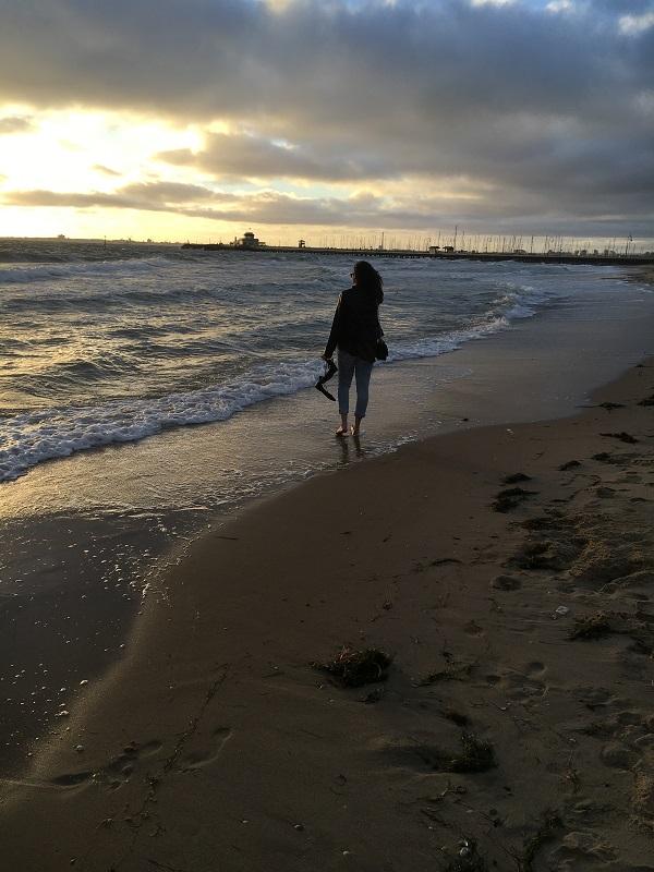 Danielle_Australia_Beach.jpg