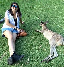 Danielle_Kangaroo_Crop.jpg