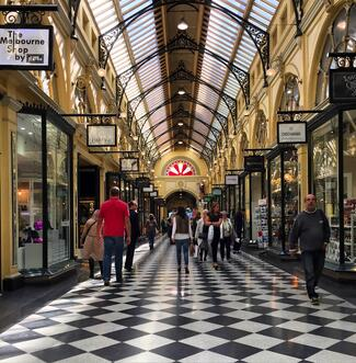 Danielle_Melbourne_Shopping.jpg