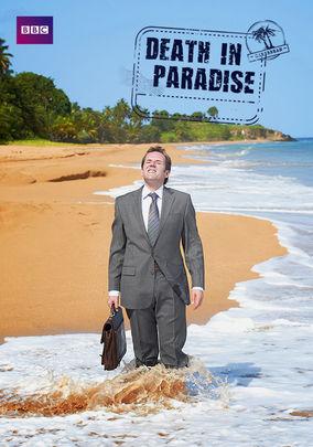 Death_in_Paradise.jpg