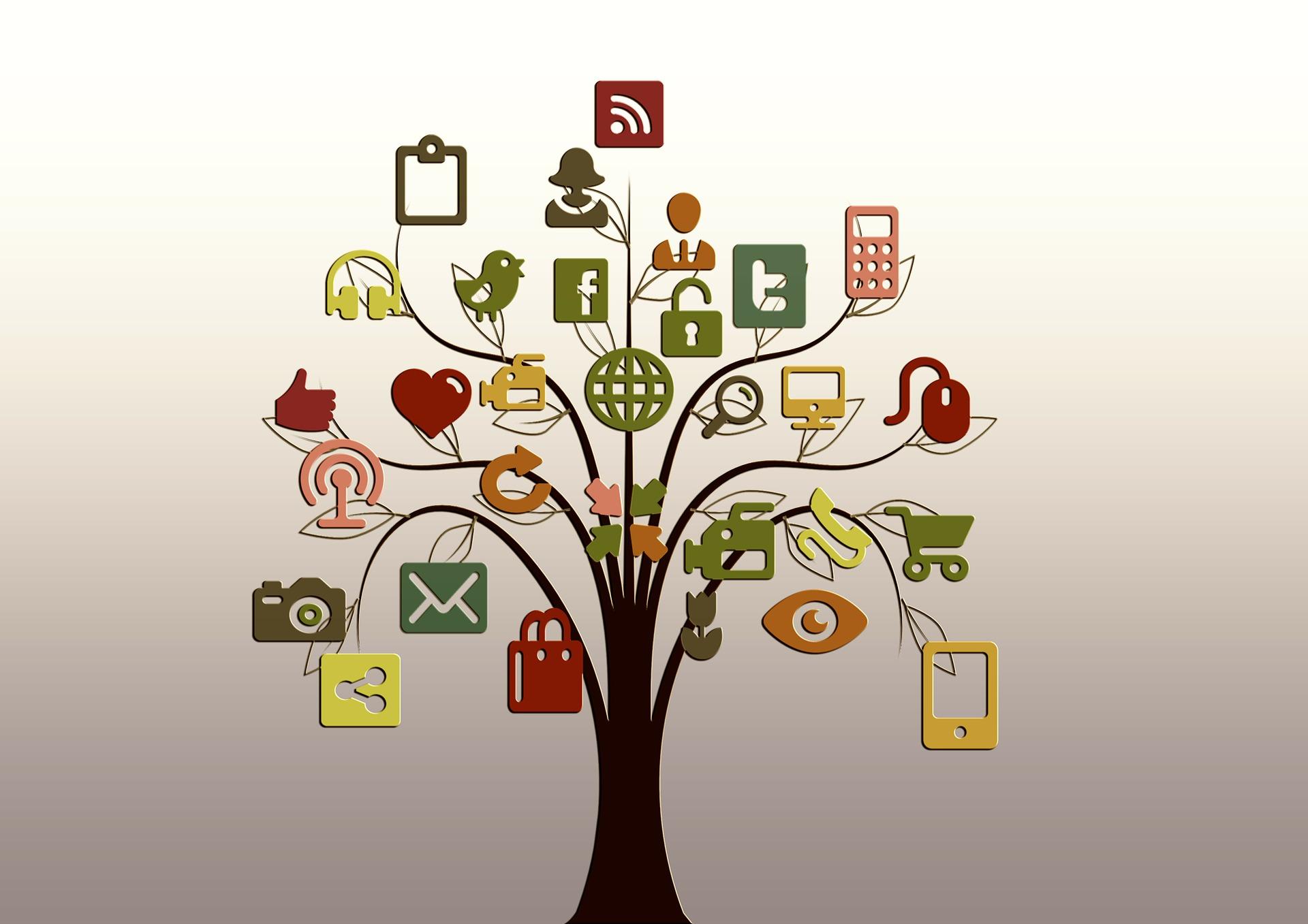 Digitization_Tree_L.jpg