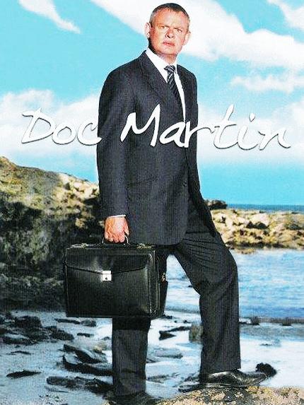 Doc_Martin.png