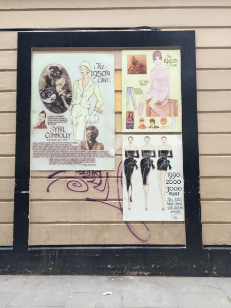 Dublin_Fashion_History_Tiffany-1.jpg