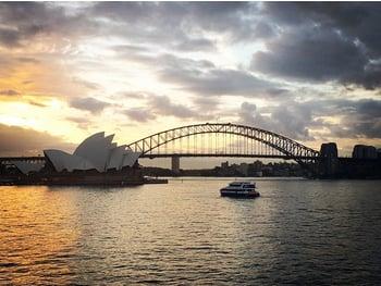 Dusk_Sydney_Opera_House1