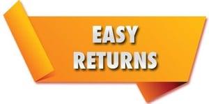 EasyReturns.jpg