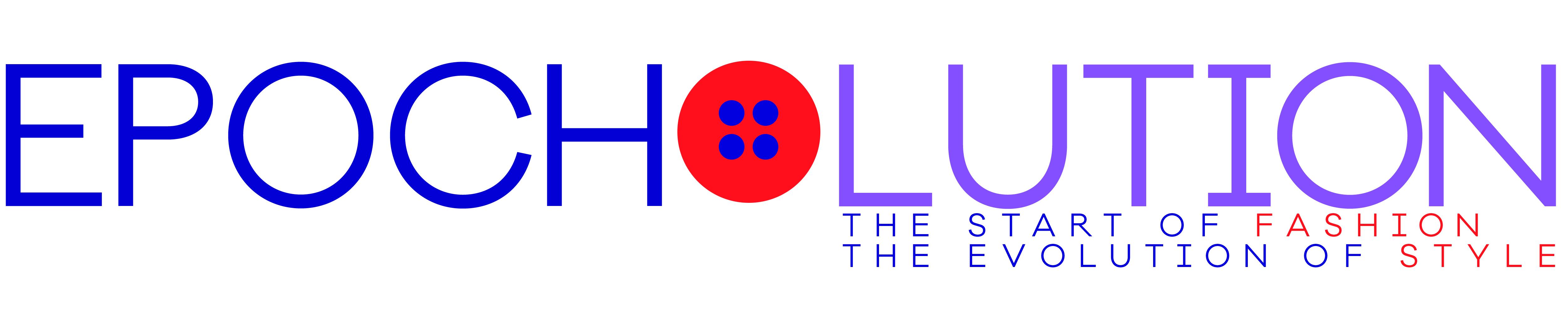 Epocholution_Logo