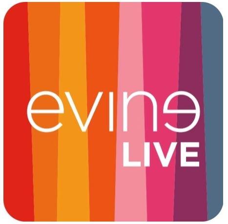 Evine_Live.jpg