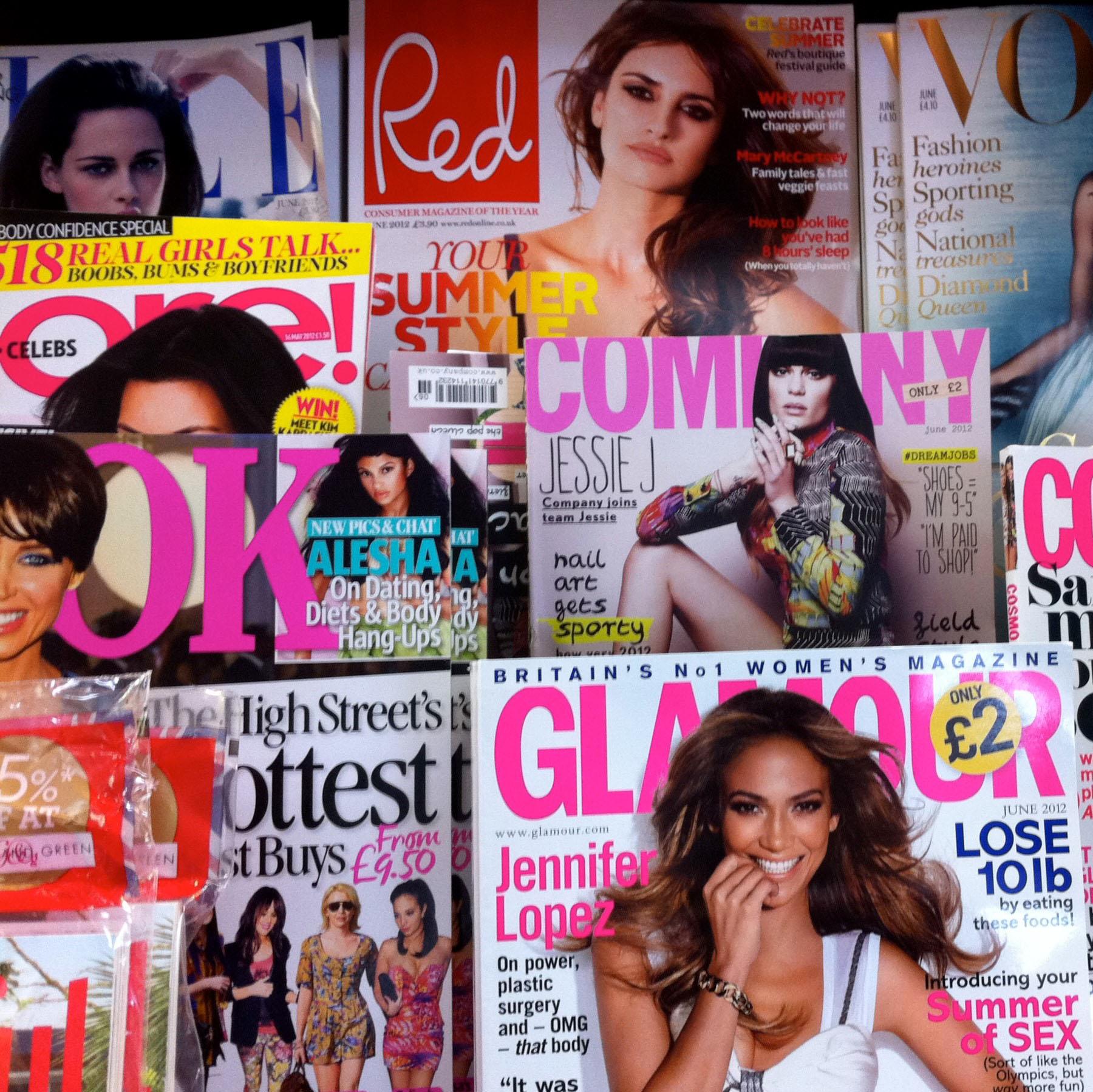 Fashion Mags-1.jpg