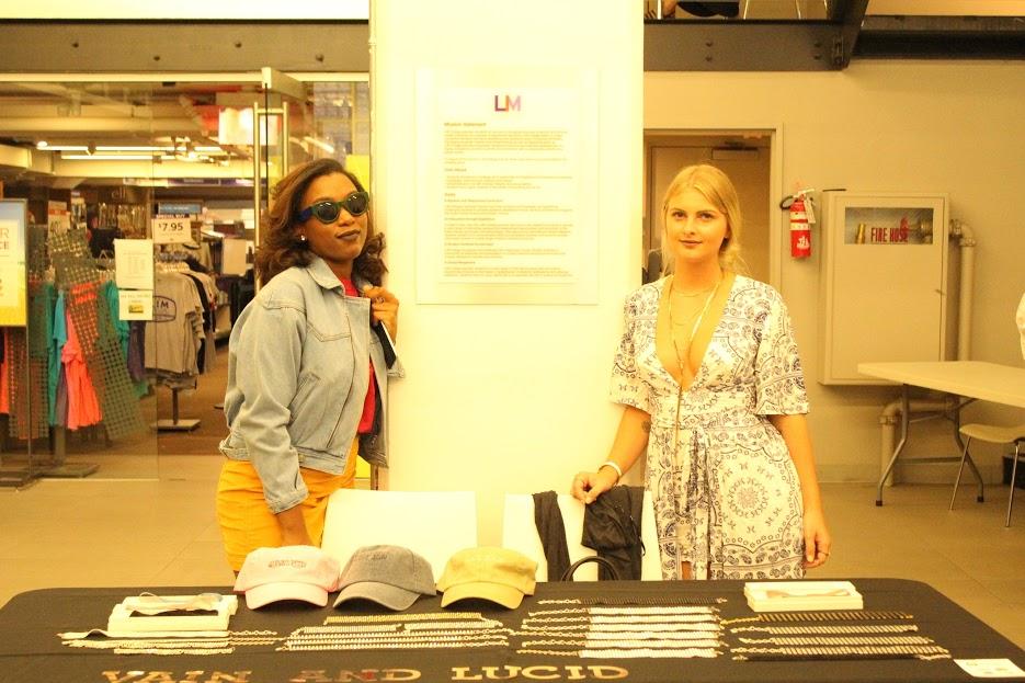 Fashions_Night_In_5.jpg