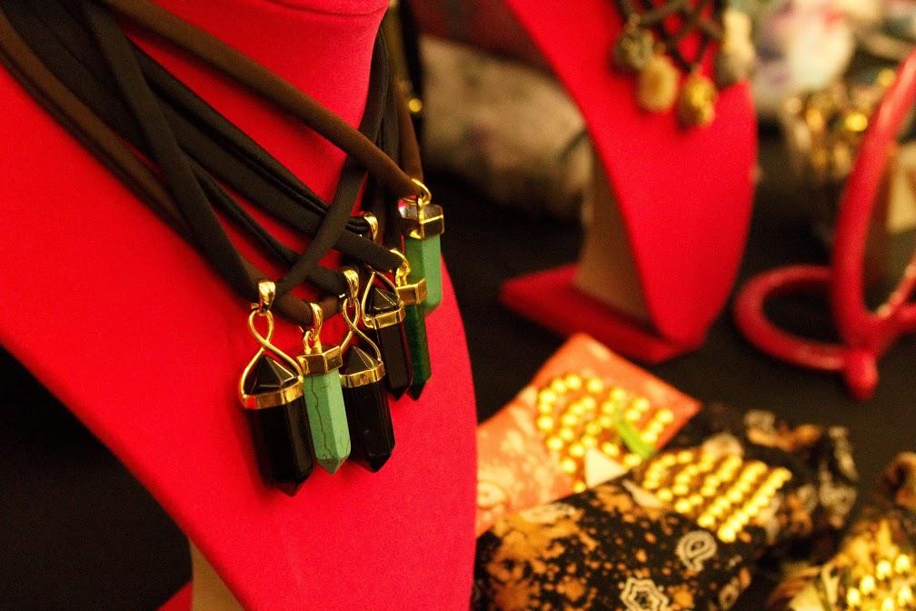 Fashions_Night_In_6.jpg