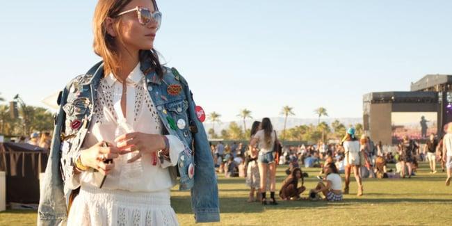 Festival pic.jpg