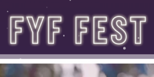 Festivals pic 5.png