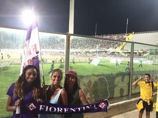 Firenze_Football2