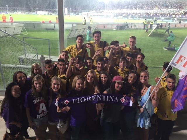 Firenze_football
