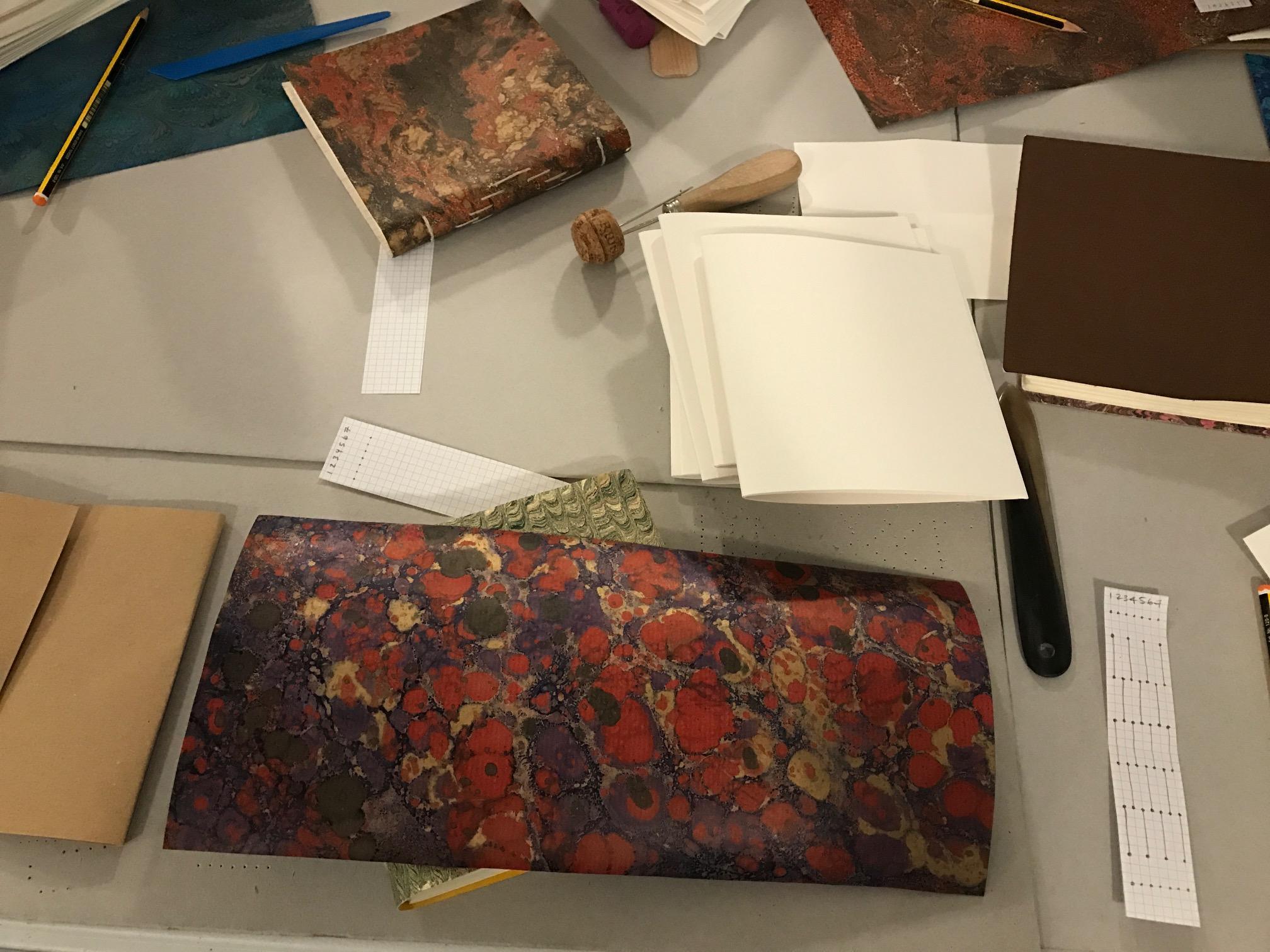 Florence_Bookmaking.jpg