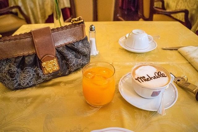 Florence_hotel_cafe