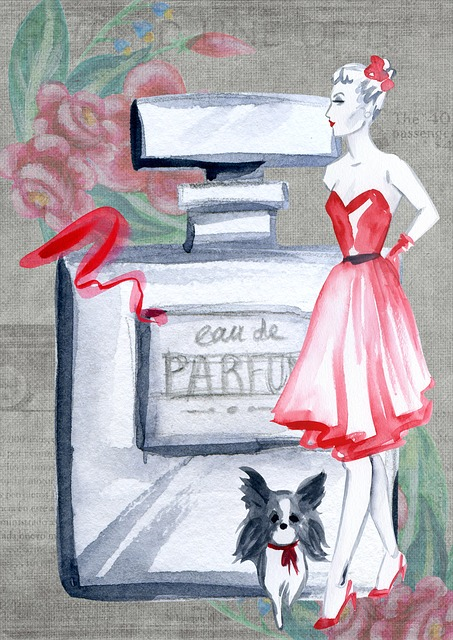 French_Fashion_Chic-1.jpg