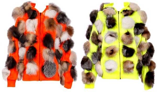 Fur_jacket.jpg