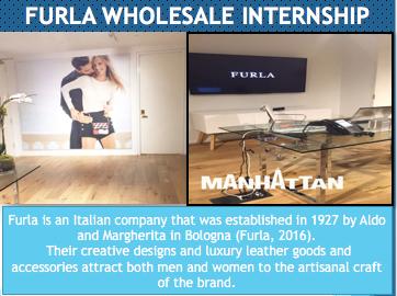 Furla_Internship.png