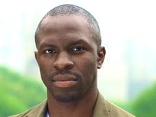 Gbenga Akinnagbe headshot (1)
