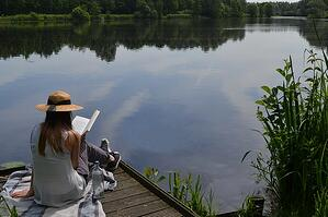 Girl_Reading_Lake.jpg