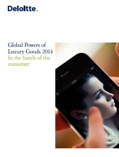 GlobalPowerLuxuryGoods.jpg