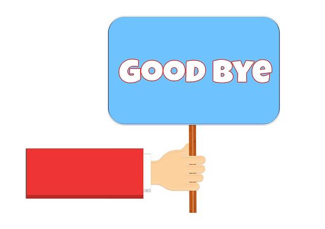 GoodbyeSign.jpg